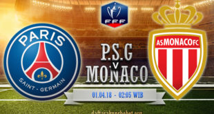 prediksi psg vs monaco